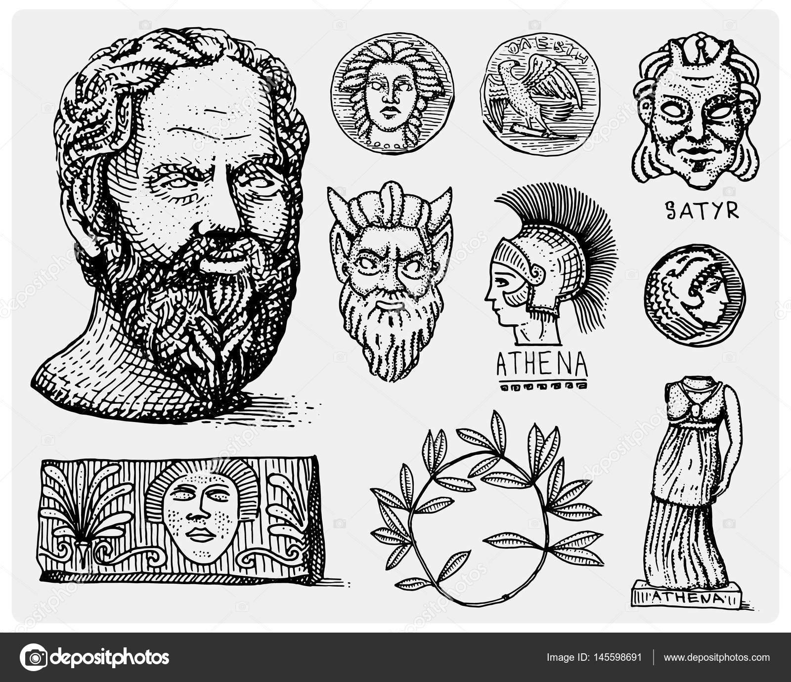 starověké Řecko 63abde98bd