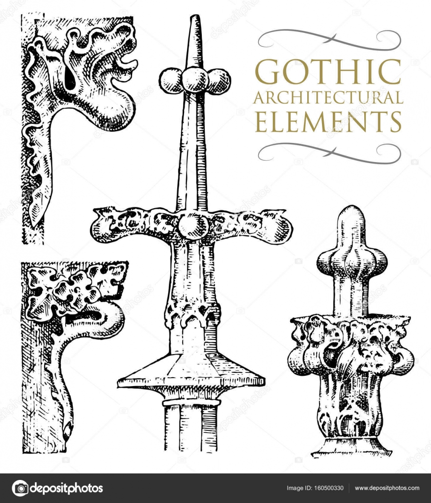 Detail decorative ancient building architectural classical detail decorative ancient building architectural classical ornamental elements limestone or orders engraved hand drawn in old sketch greek and vintage biocorpaavc