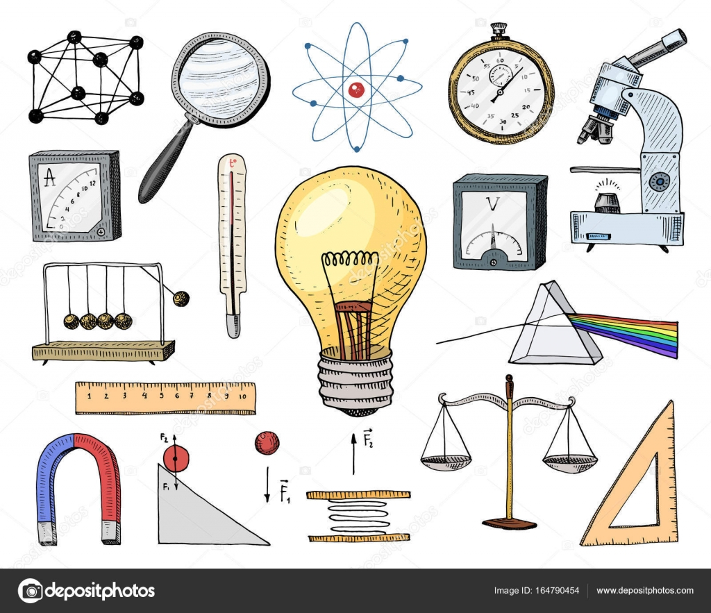 Circuito Y : Átomo y voltímetro con movimiento perpetuo el circuito y el
