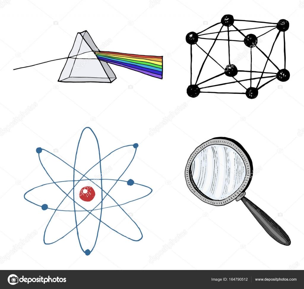 dda3be64fb9 Atom e prisma