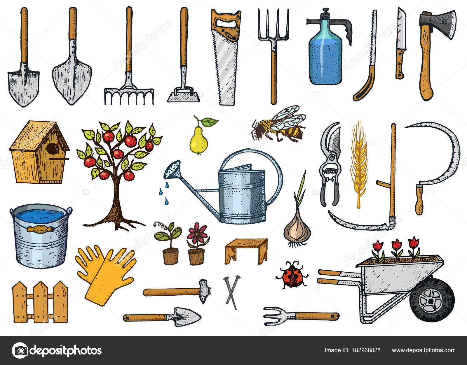 Beautiful outil de jardinage jeux images amazing house for Outil de conception jardin