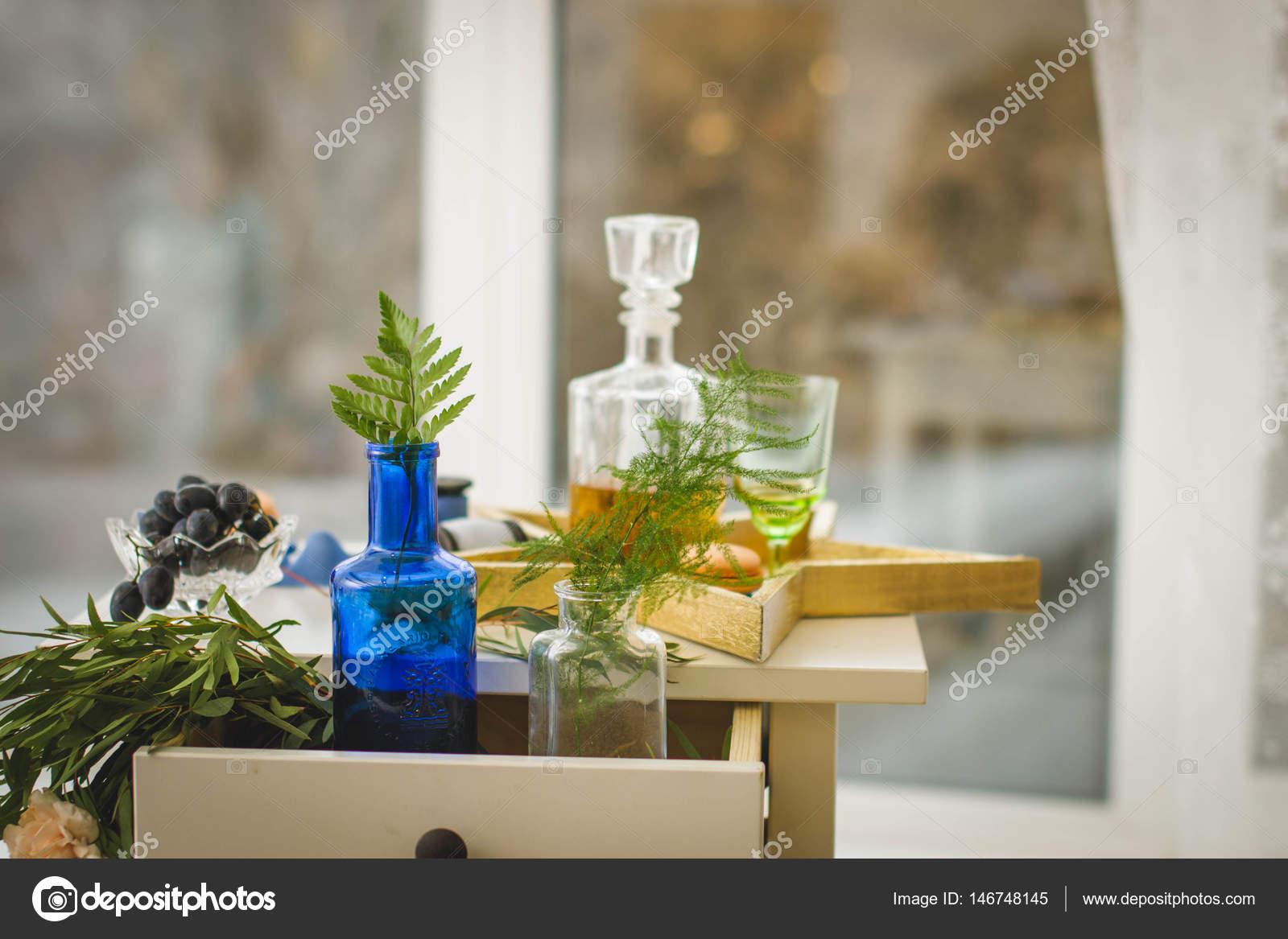 Studio bruiloft design en decoratie u2014 stockfoto © konstantin1985