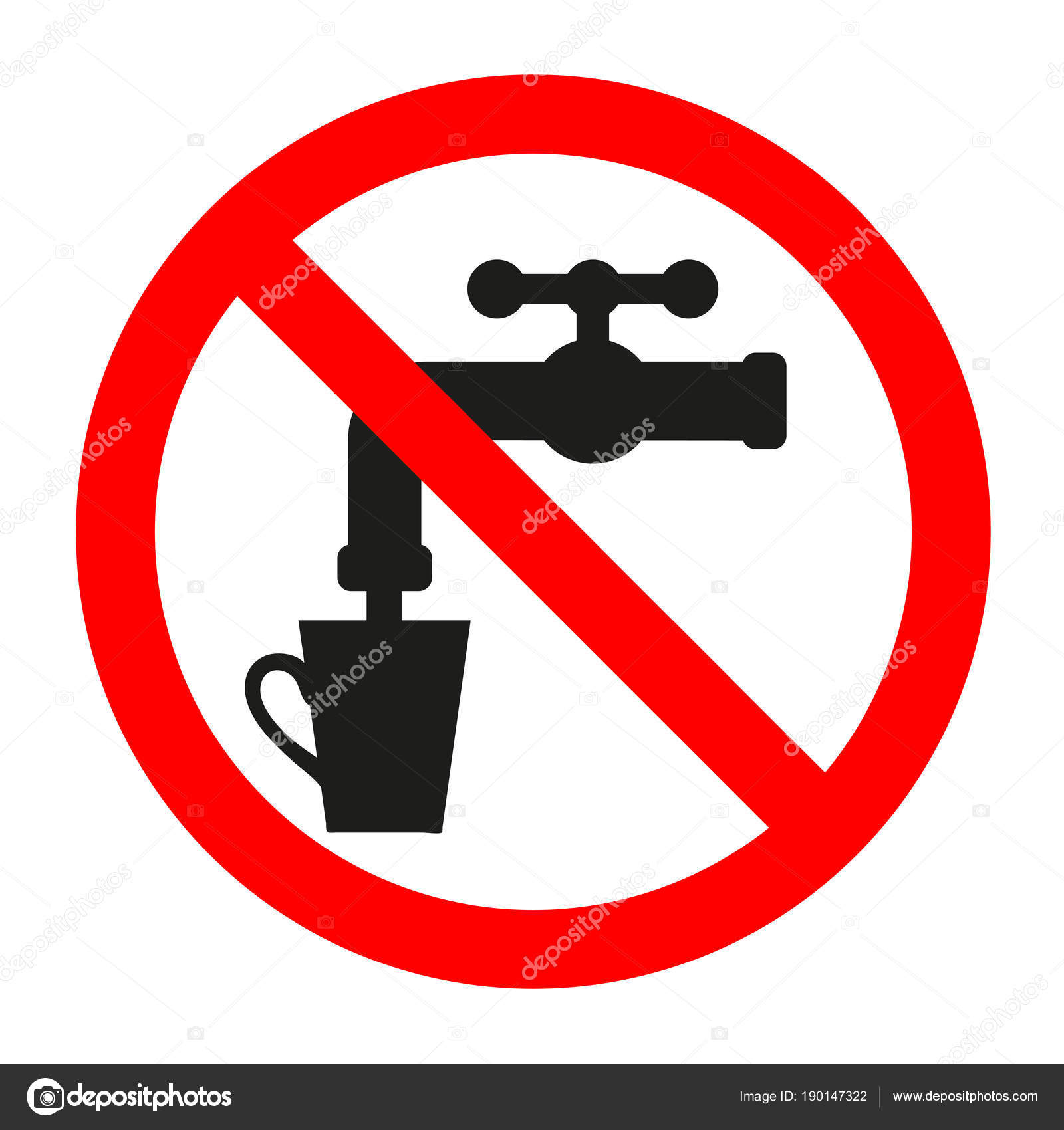 stop stock flow image faucets free faucet royalty conservation water the to hand photo faucetconservation of