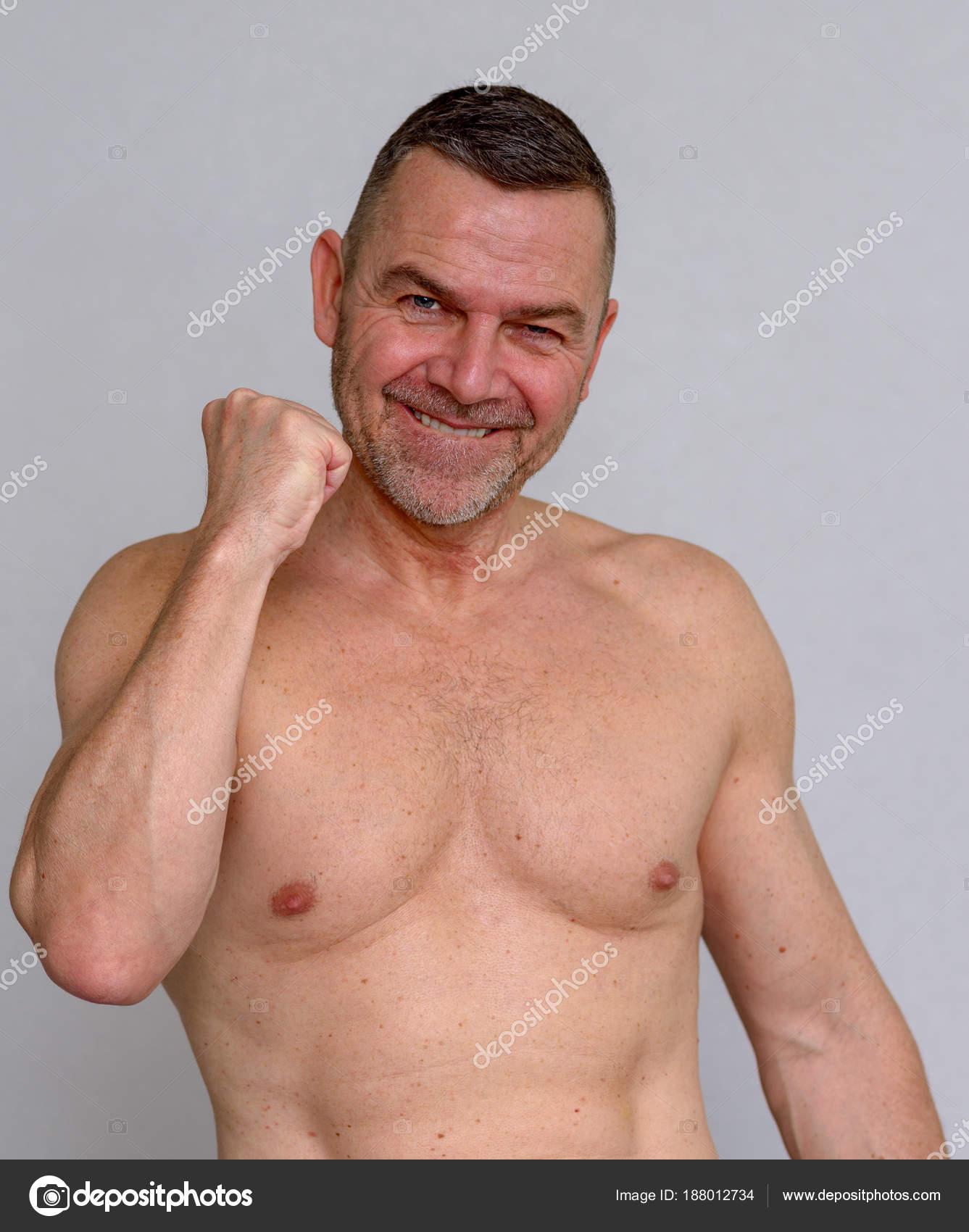 looking for guys Schwarz-Weiß-Singles-Hookup-Site genuine men please. wann