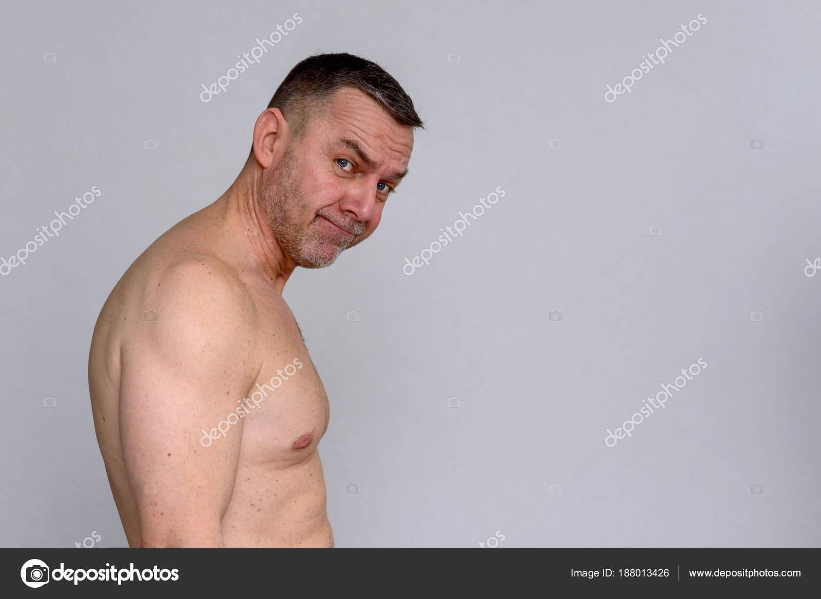 maláj milf pornó