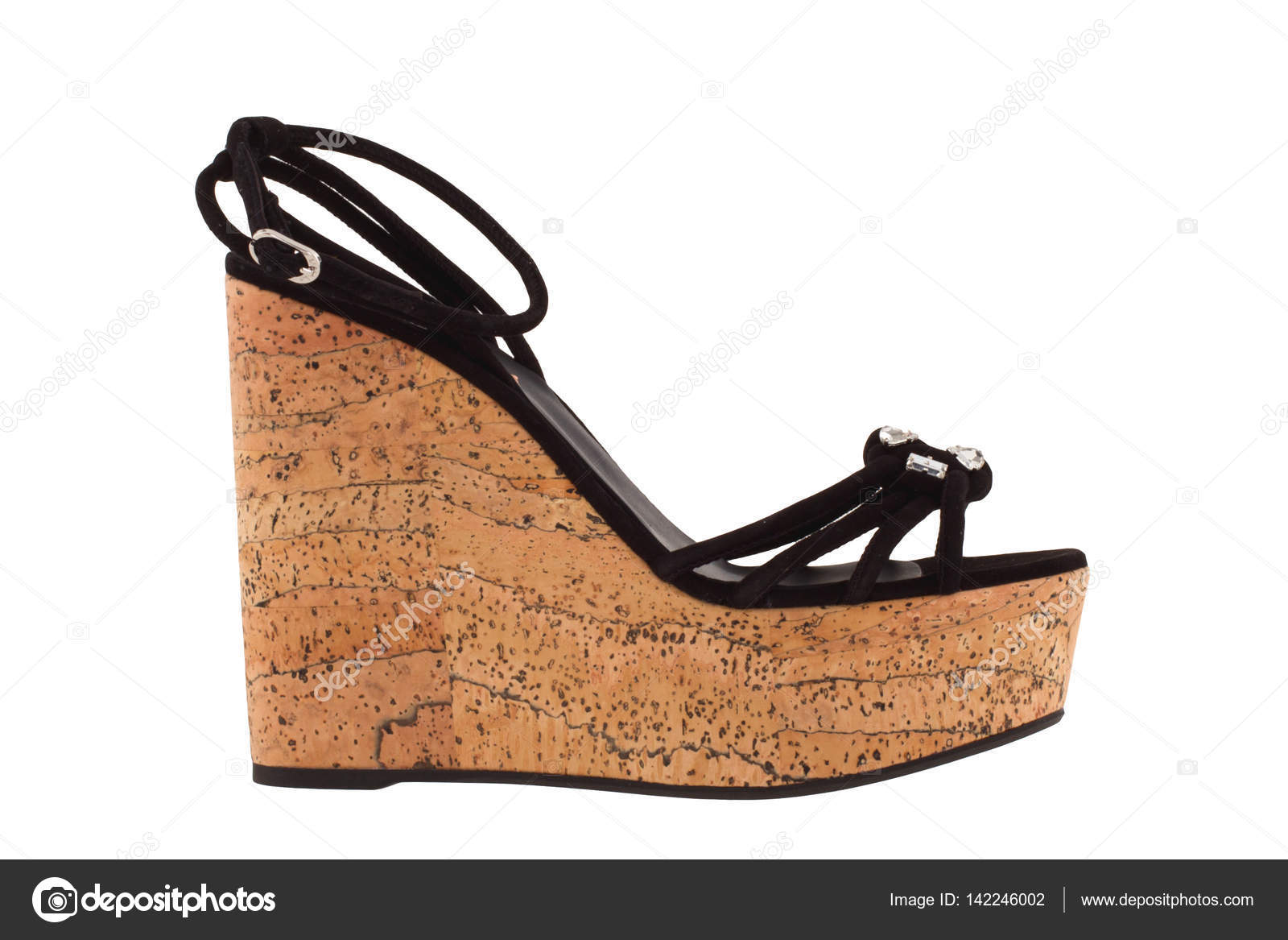 Cipő lábbeli Olasz alapon fehér Női prémium cipők cipő márkás pvp6UAq
