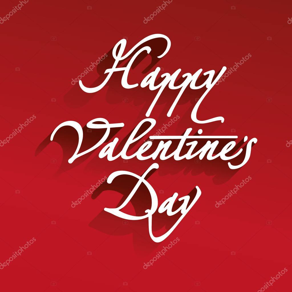 A set of illustrations for website - celebration vector illustration. Element 2 happy Valentines day valentines day celebration heart lovers love february gift of Webit.Top