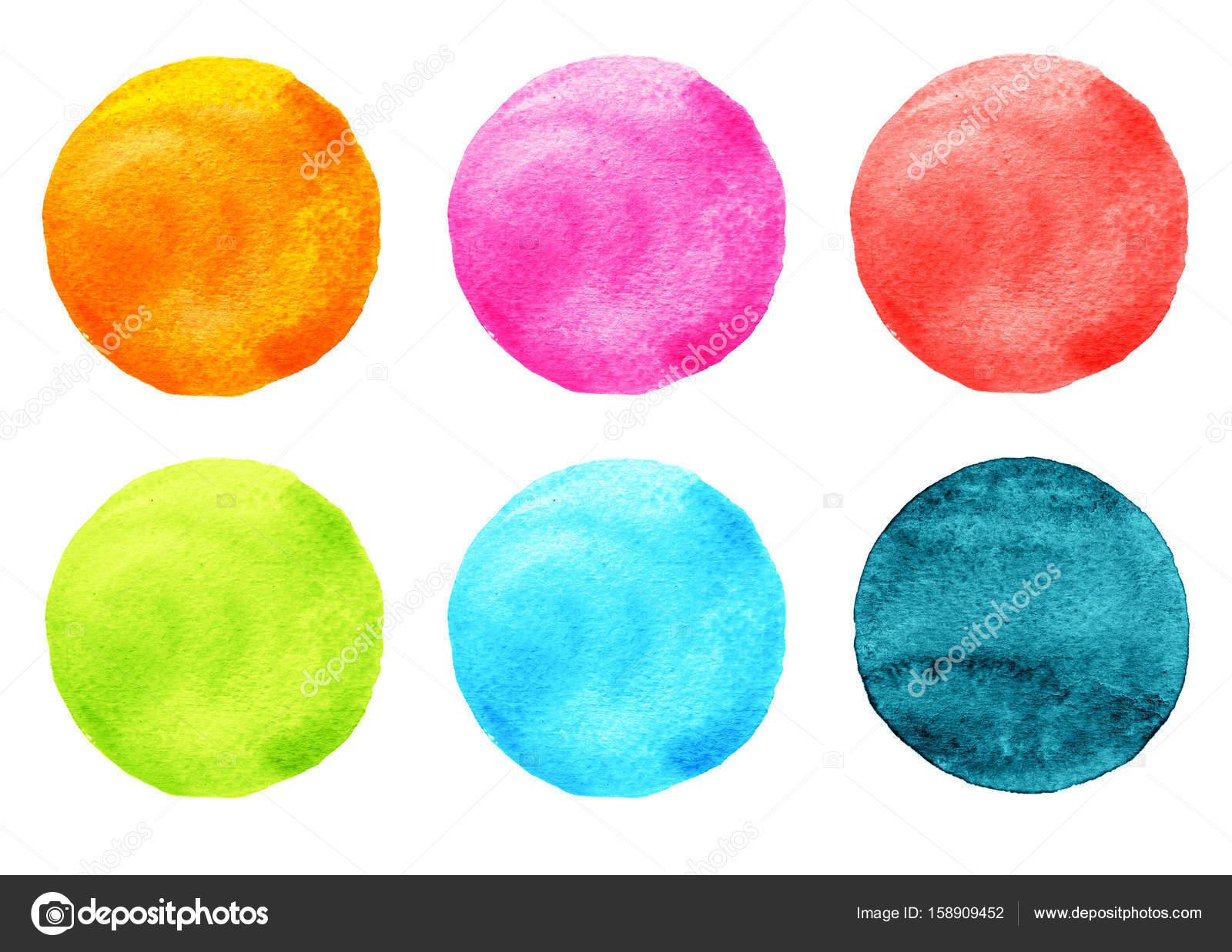 K Paint Color