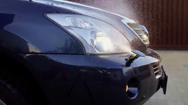 depositphotos_147112283-stock-video-car-