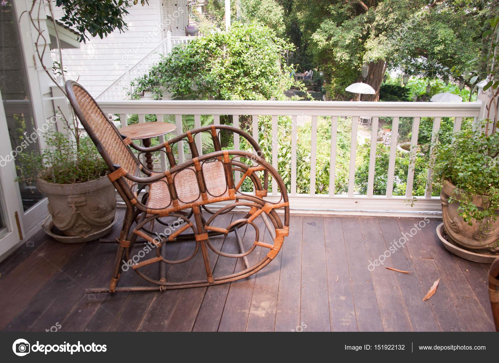Rieten Balkon Meubels : Rotan meubelen. luxe ronde rotan rotan tafel rotan stoel set leisure