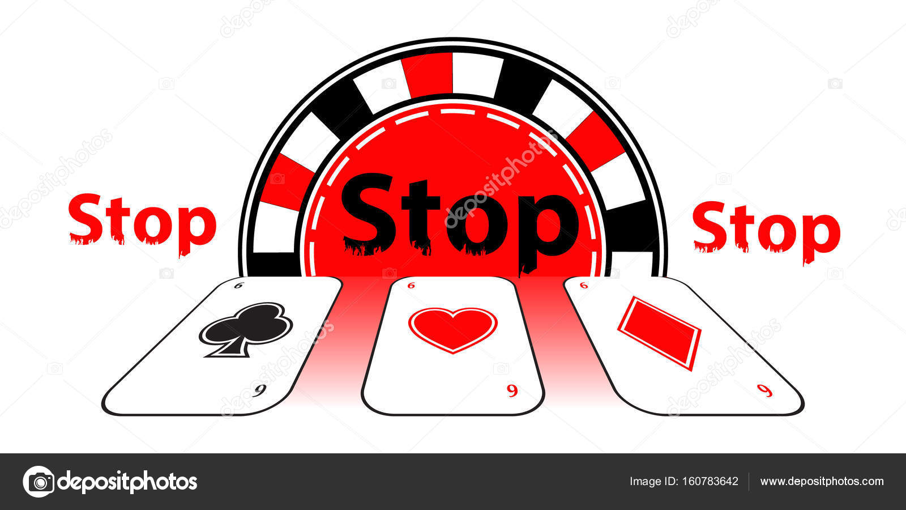 Игровые автоматы королева сердец бесплатно