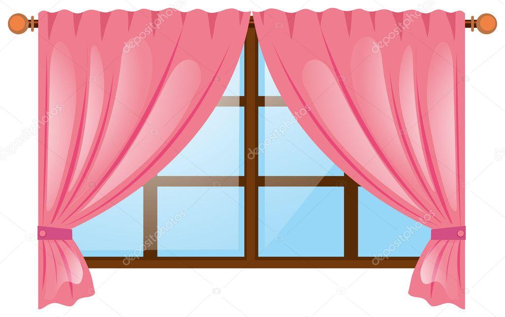 Bedroom Vector Art