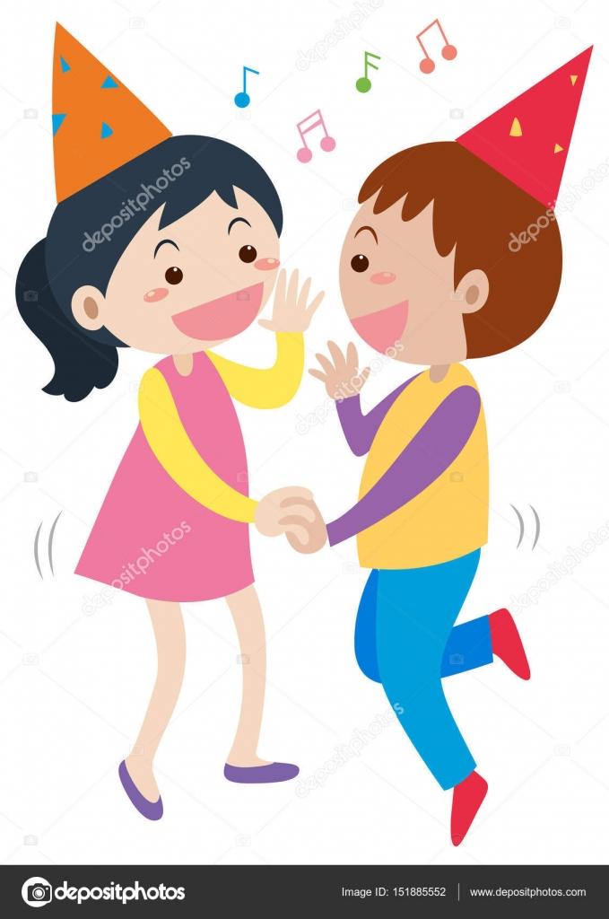 Dating en dansare flicka