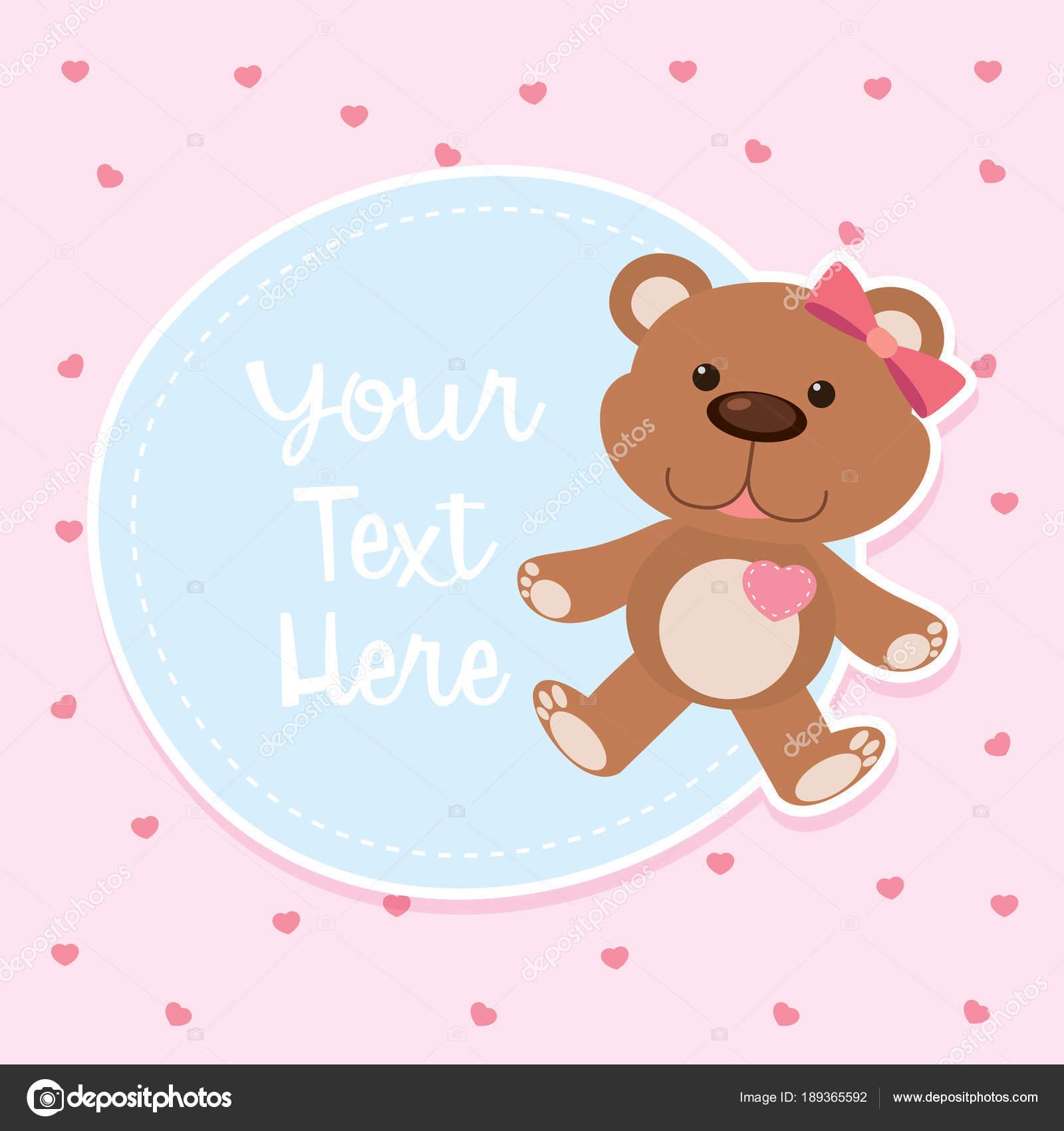 Gemütlich Teddybär Maske Vorlage Fotos - Beispielzusammenfassung ...