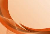 Šablona pozadí s abstraktními vzory