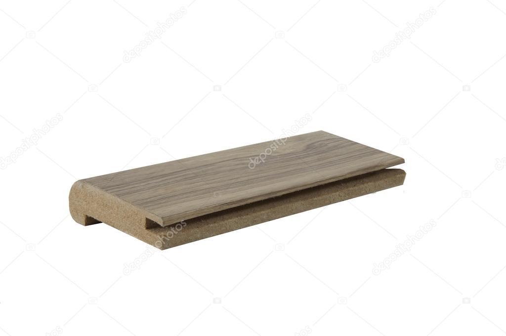 A Studio Photo Of Timber Laminate Flooring Accessories Repair