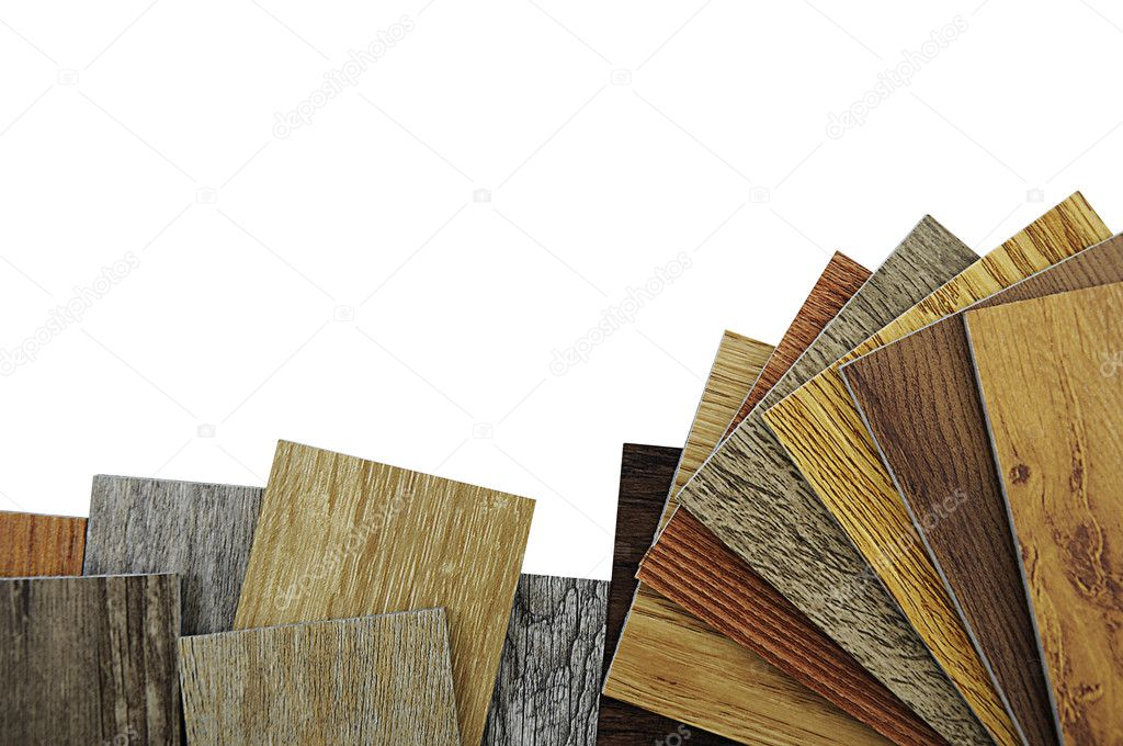 Wood Texture Floor Samples Of Laminate, Laminate Flooring Samples