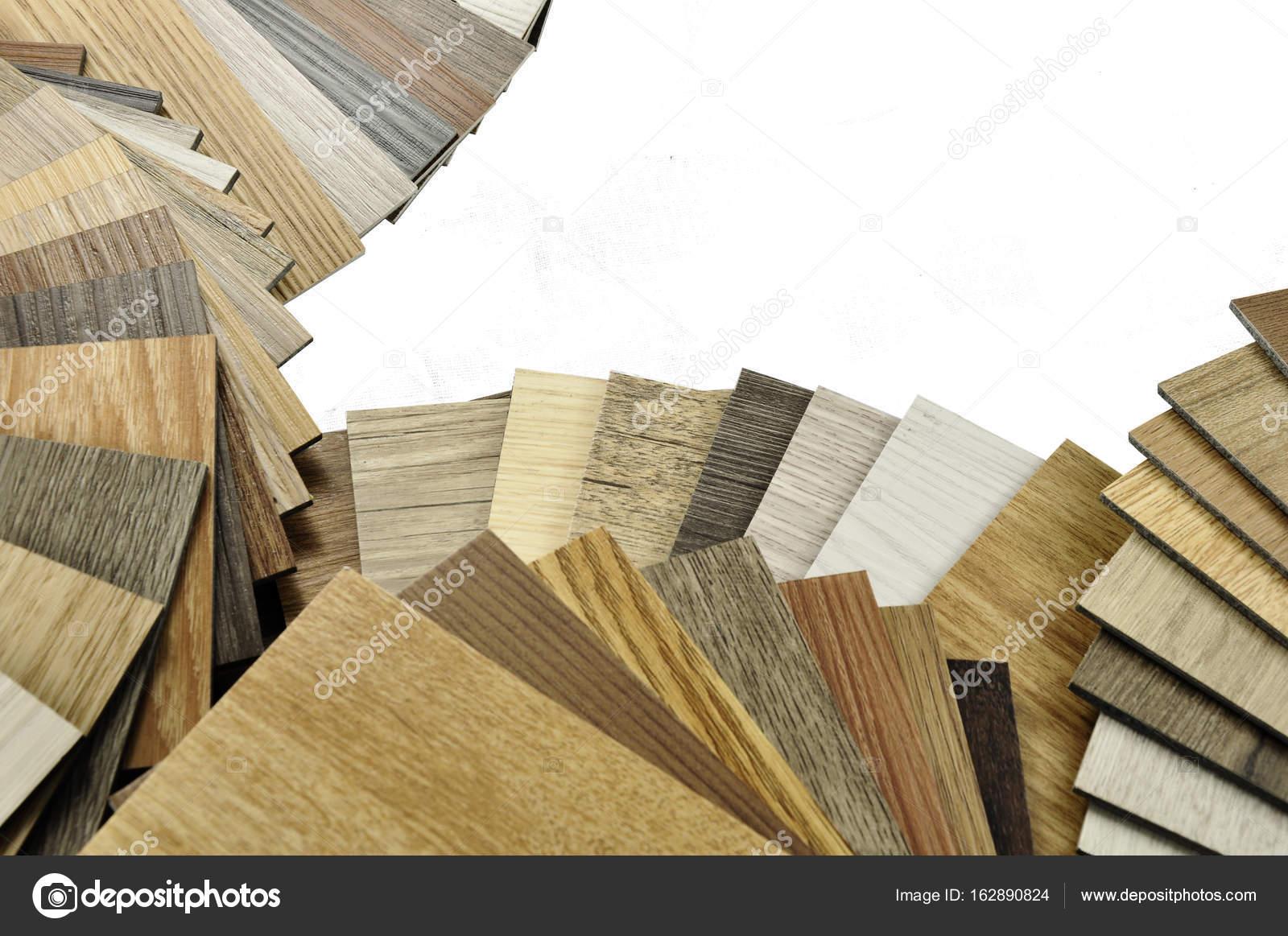 Holzstruktur Architekt Und Haus Raumausstatter Desktop Mit