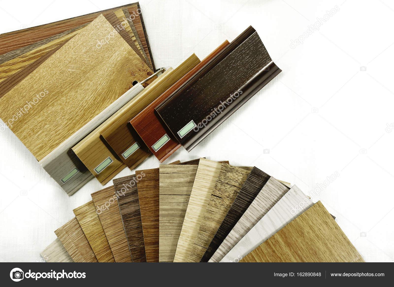 Holz Färben