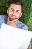 Podnikatel, analýza dokumentů