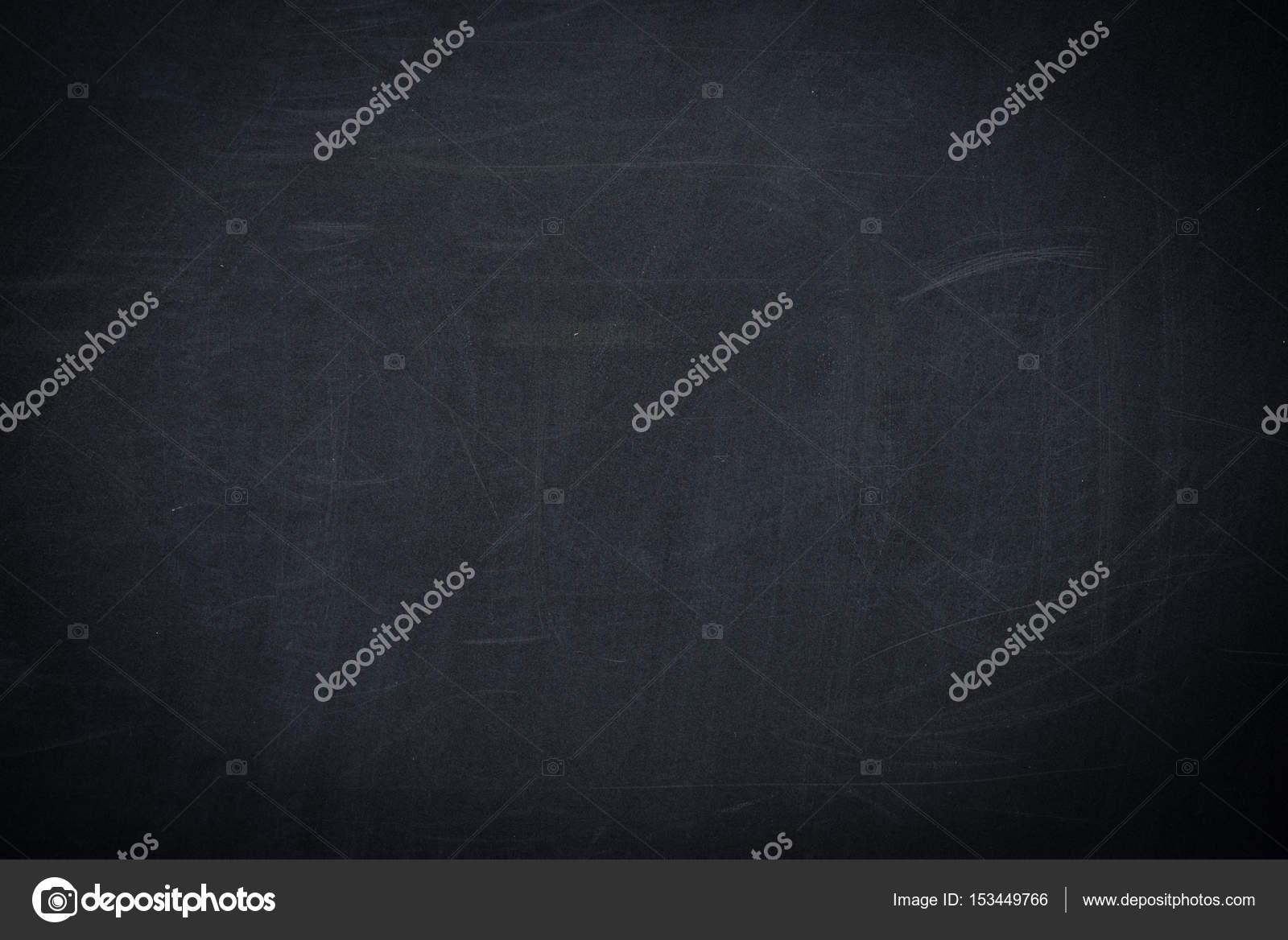 Tableau D Ecole Noir Vide Photographie Arturverkhovetskiy C 153449766