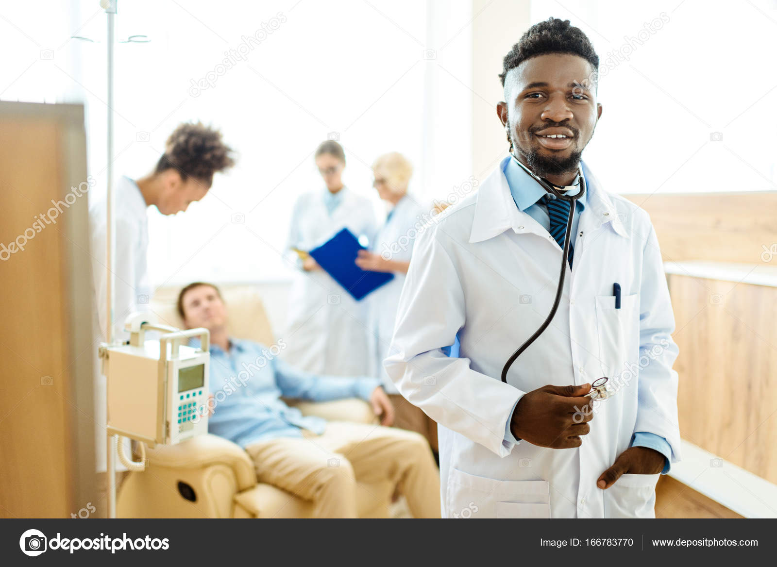 Doctors Stock Photos Royalty Free Doctors Images