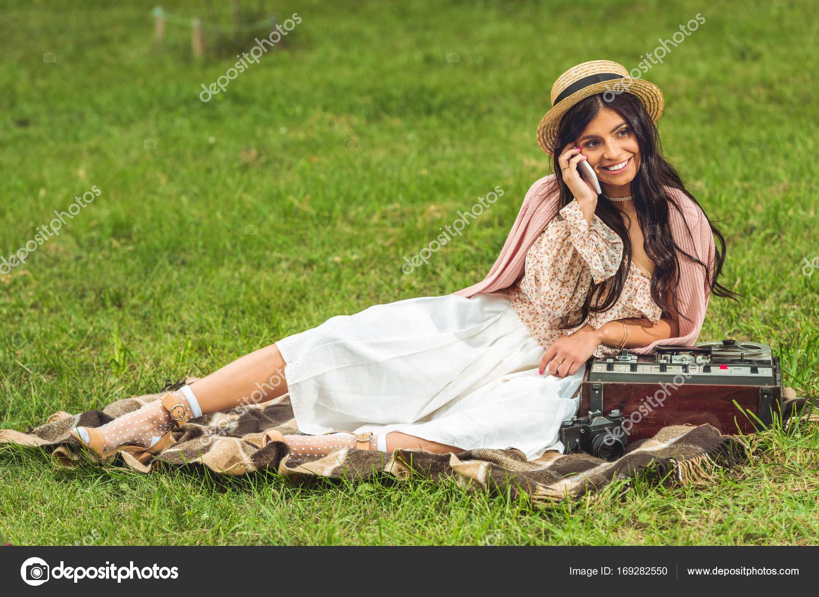paja por telefono