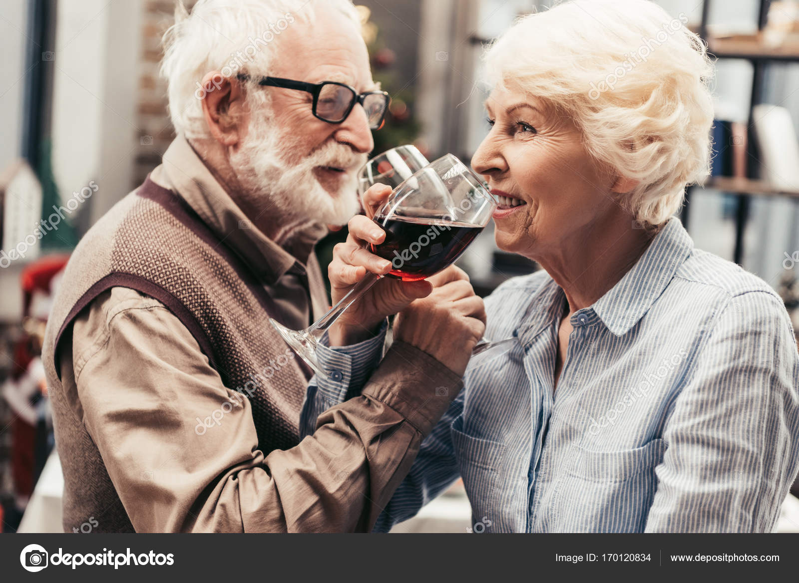 Seniors Dating Online Service No Membership Needed