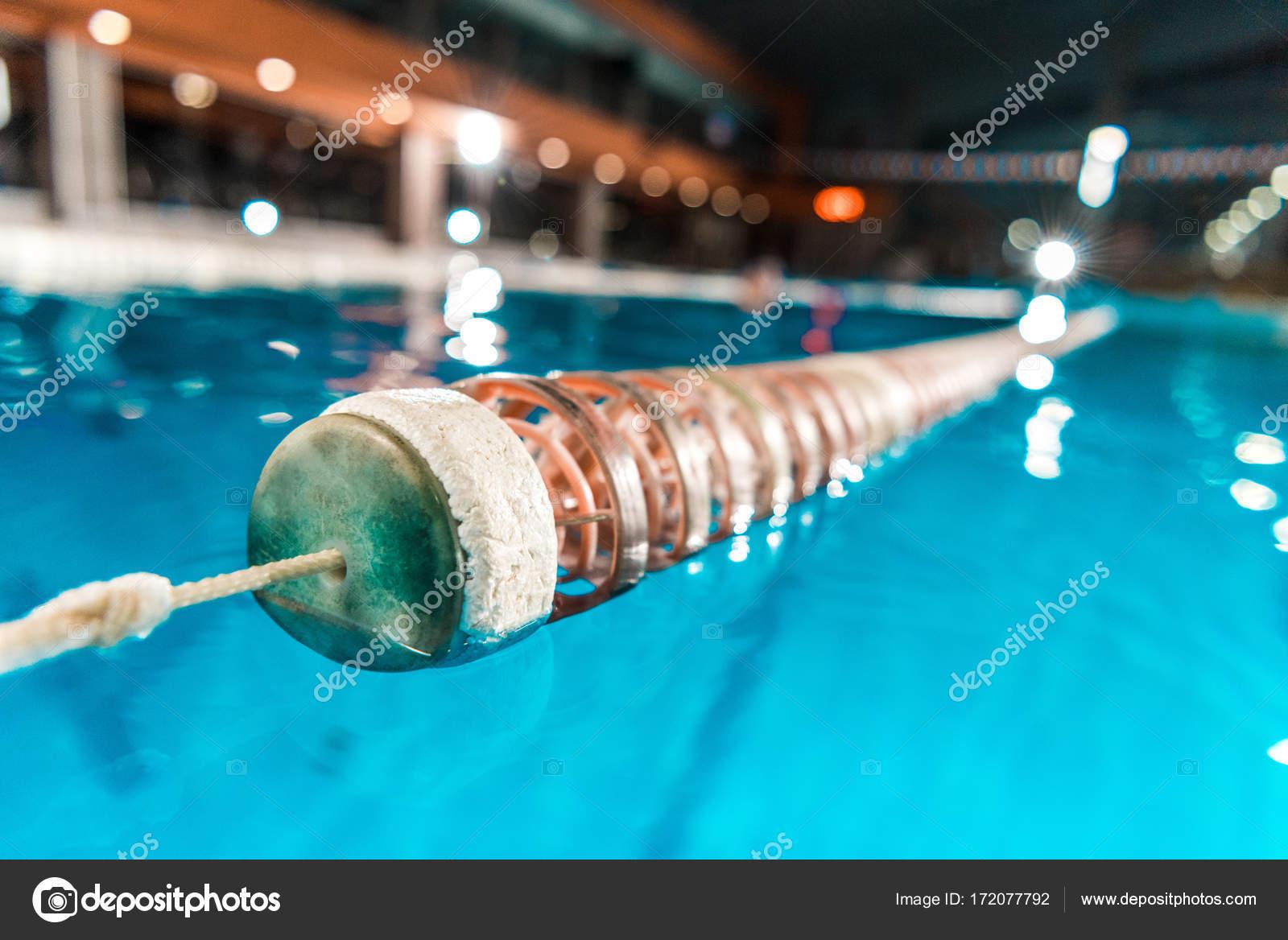 Плавательный транспортер изготовление рольгангов для труб