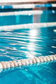 soutěž bazén