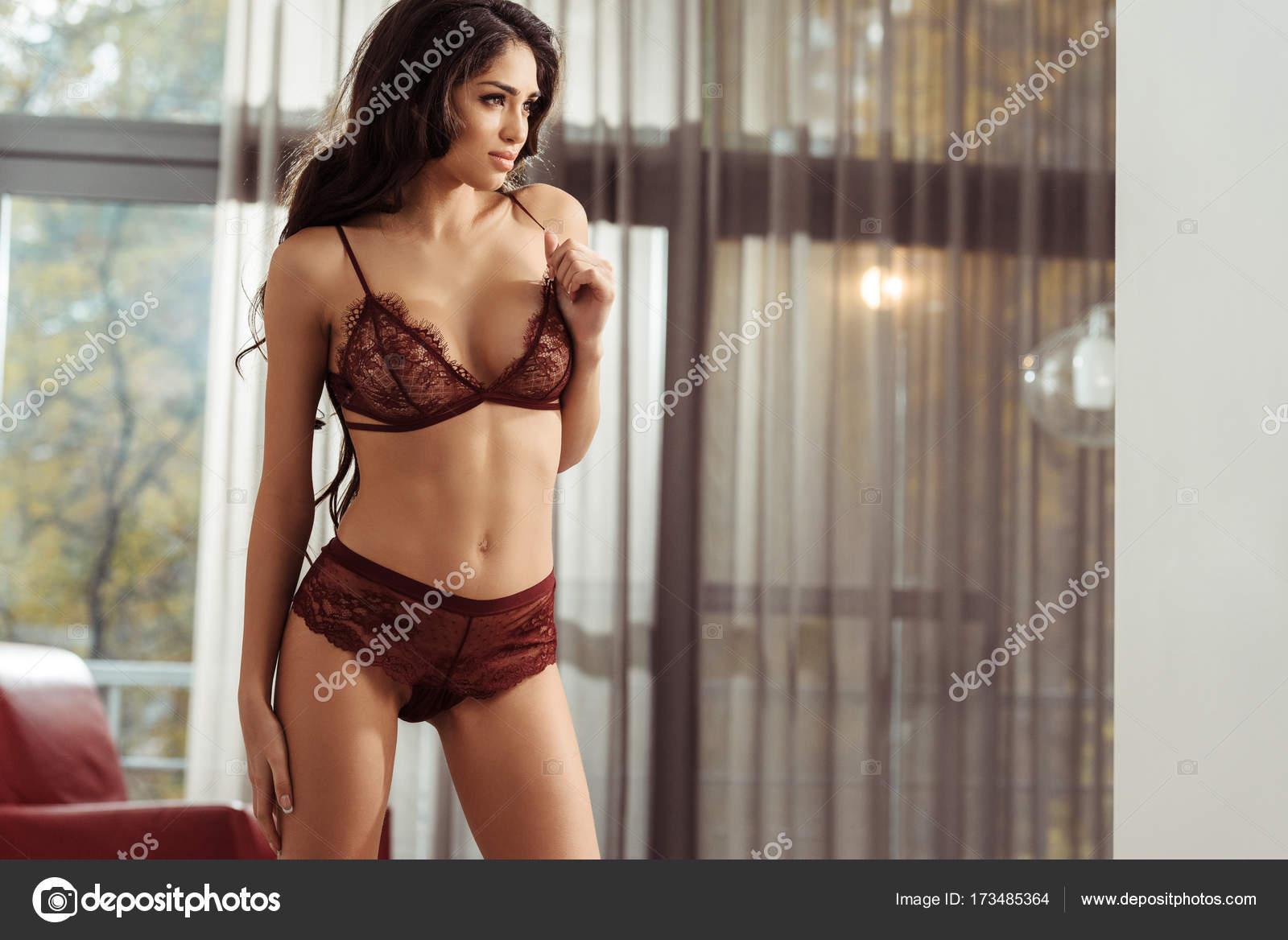 σέξι φωτογραφία ενός κοριτσιού παχουλός πορνό Milf