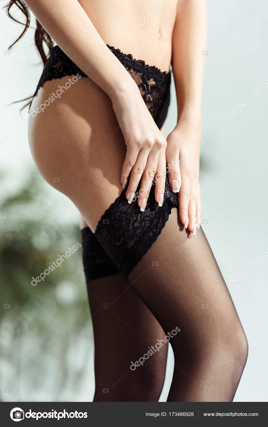 sexiga tjejer pictures.com