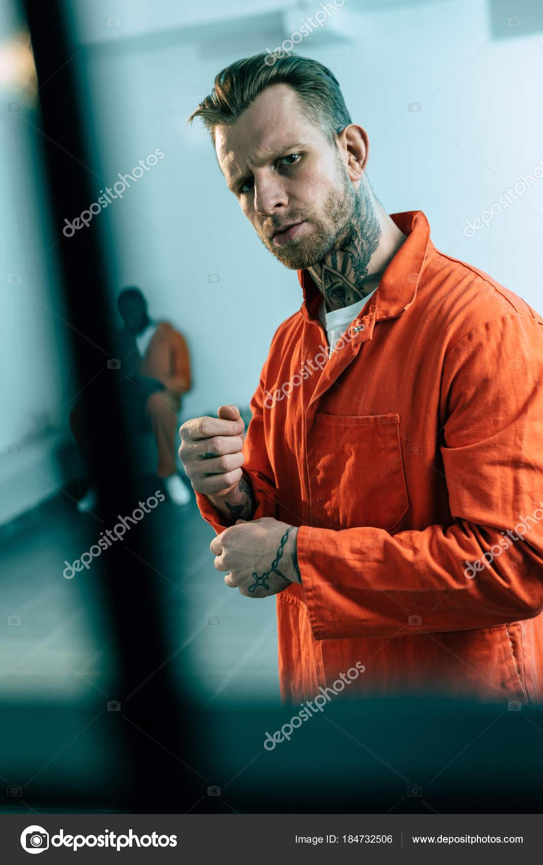Datating Gefängniswache