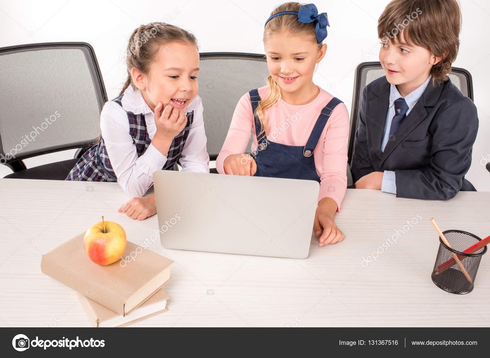 Скачать бесплатно одноклассники на ноутбук | peatix.