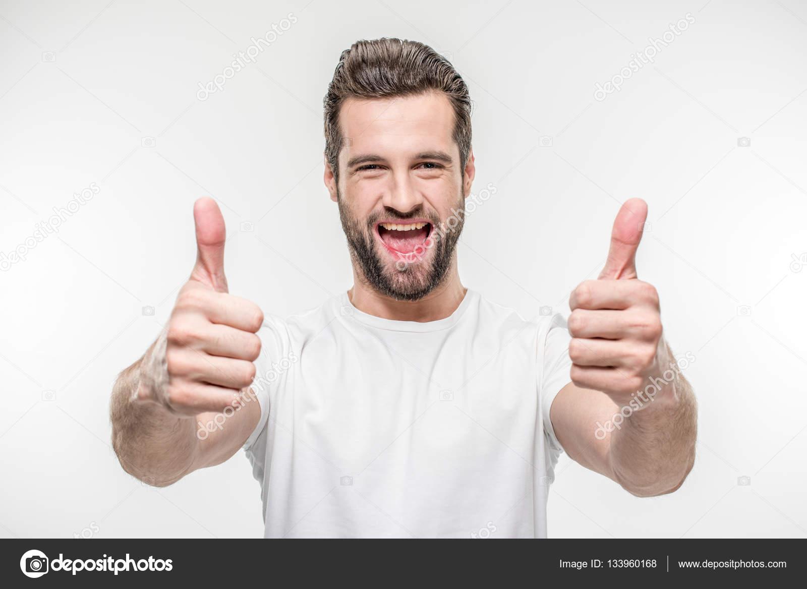 Manchester united thumb thumb image