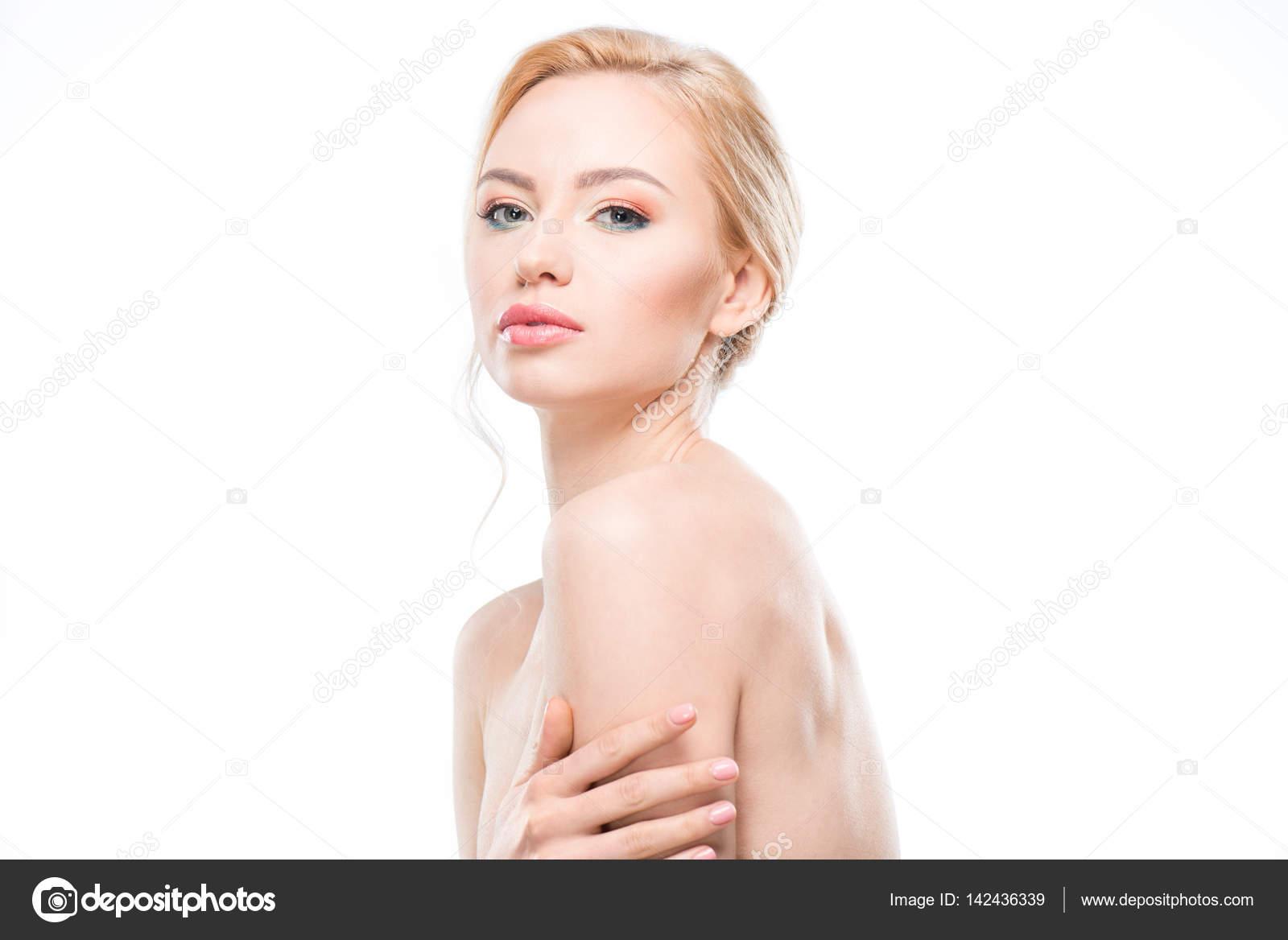 naken kvinna bilder