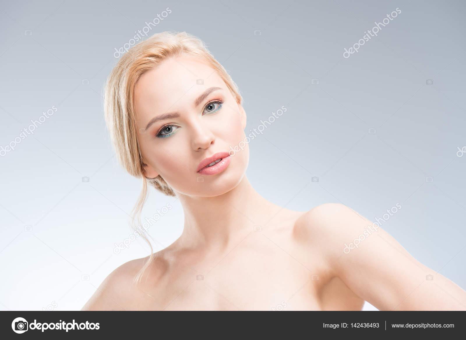 wspaniałe nagie modele gorące rurki babci porno