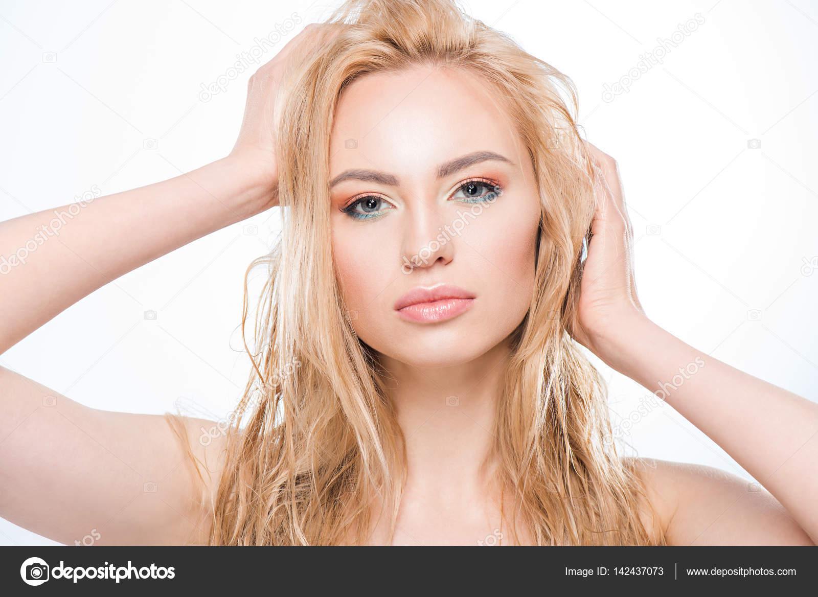 Videos de modelos famosas desnudas foto 57