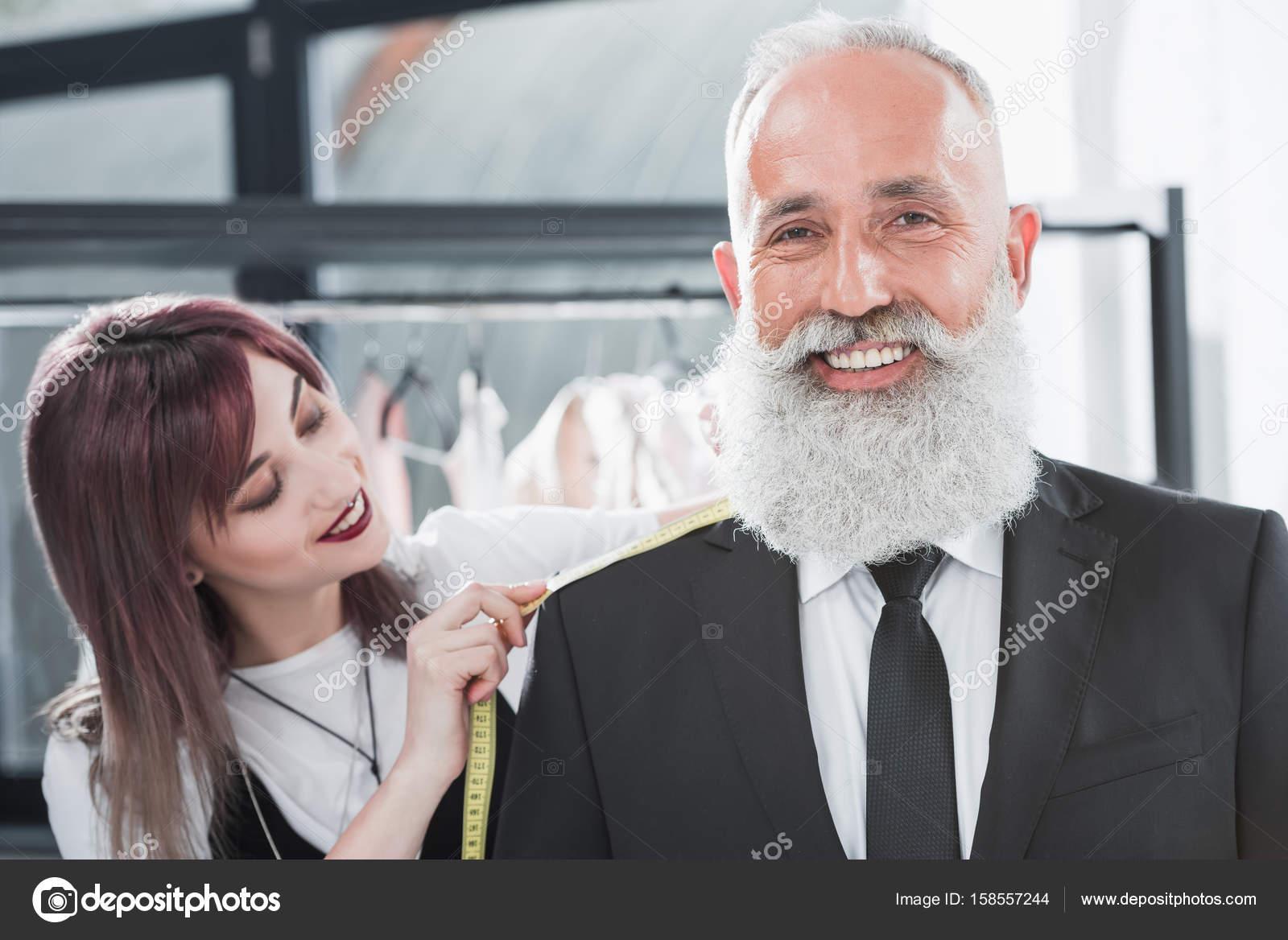 problemen van daten met een oudere man