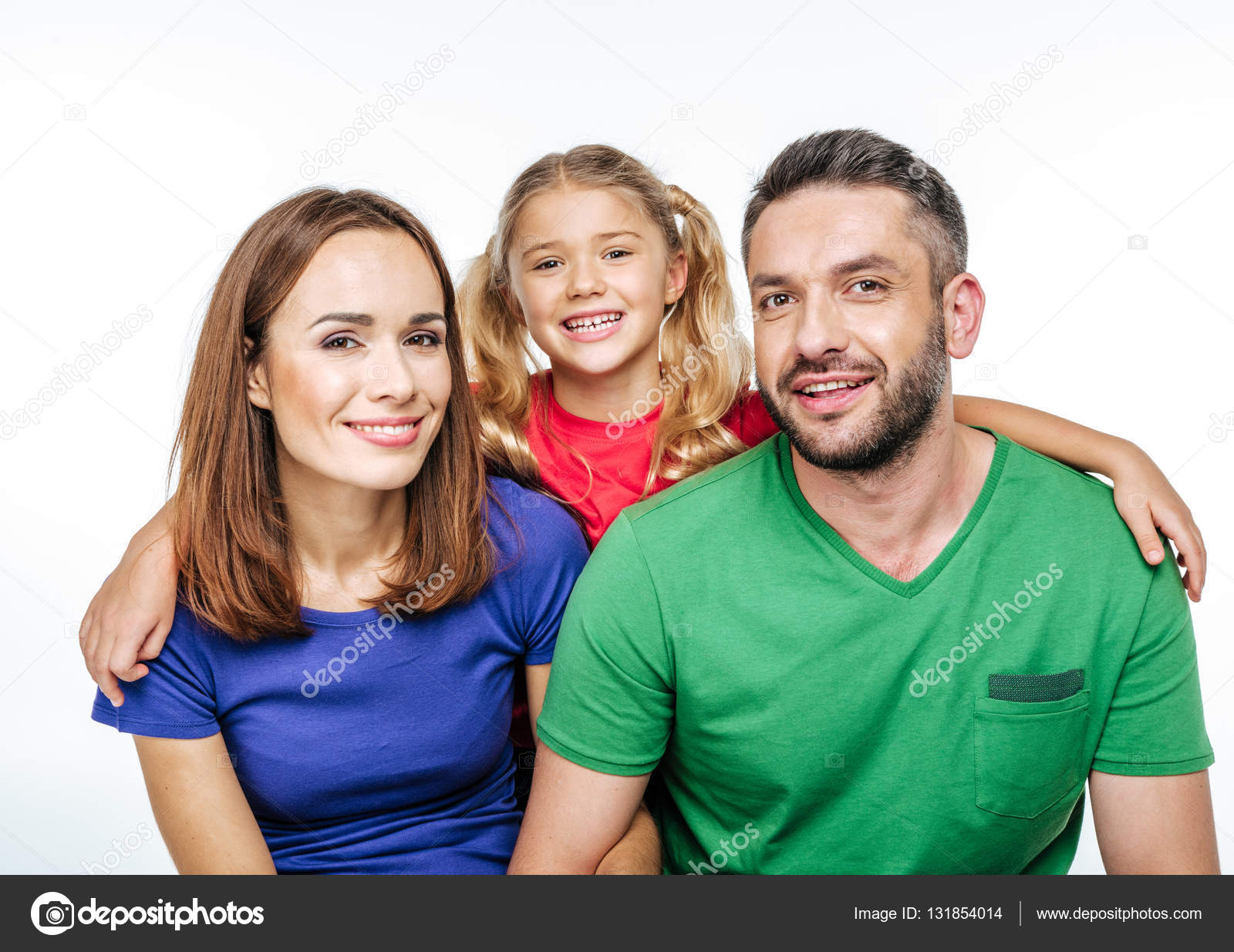 Imagenes De Familia Feliz. Latest Imagenes De Familia