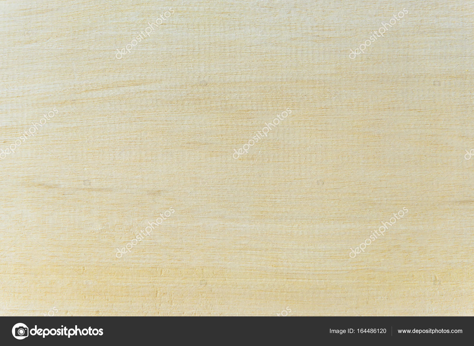 Legno Naturale Chiaro : Superficie della priorità bassa di struttura di legno grigio chiaro