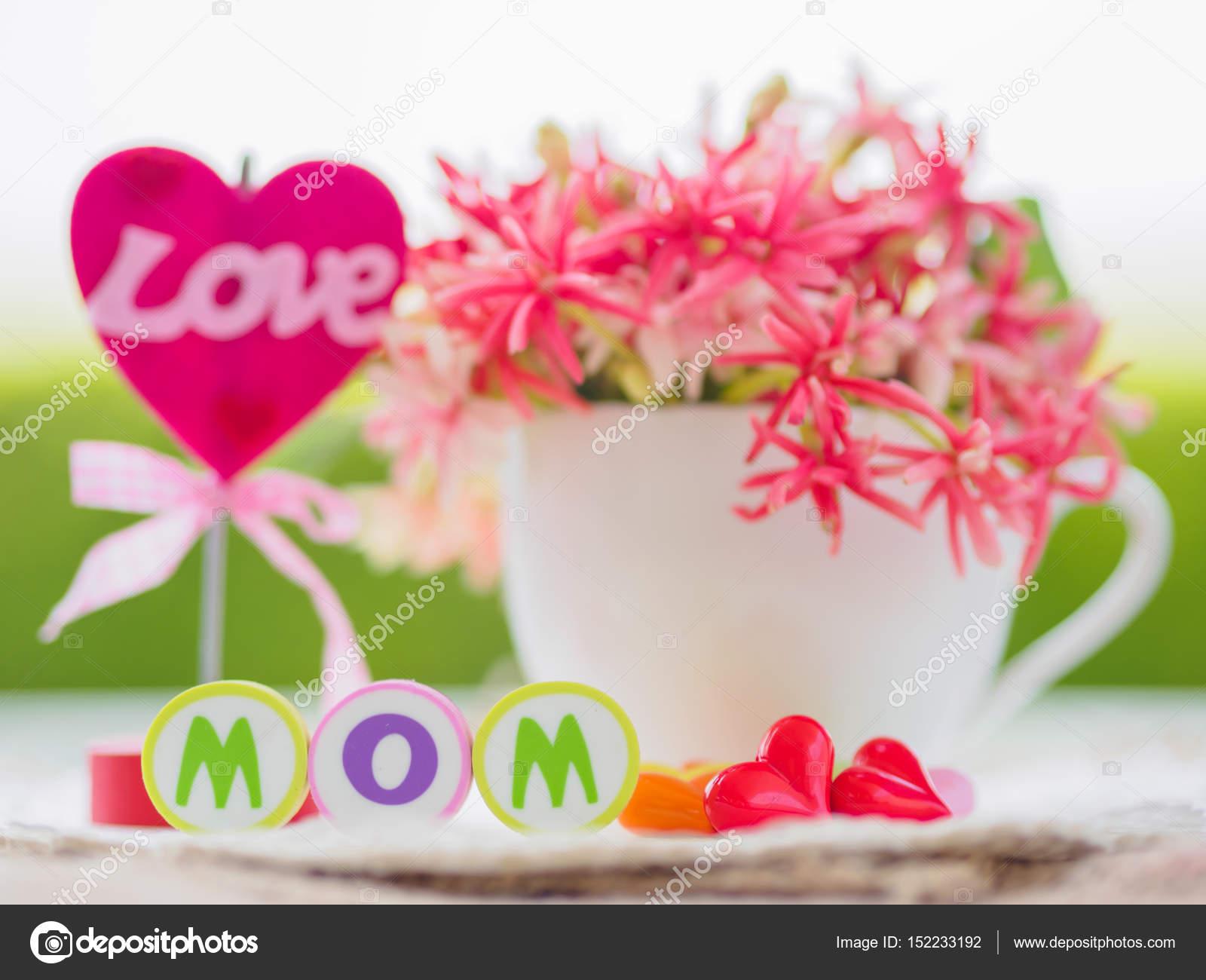 Секс мама и любовь