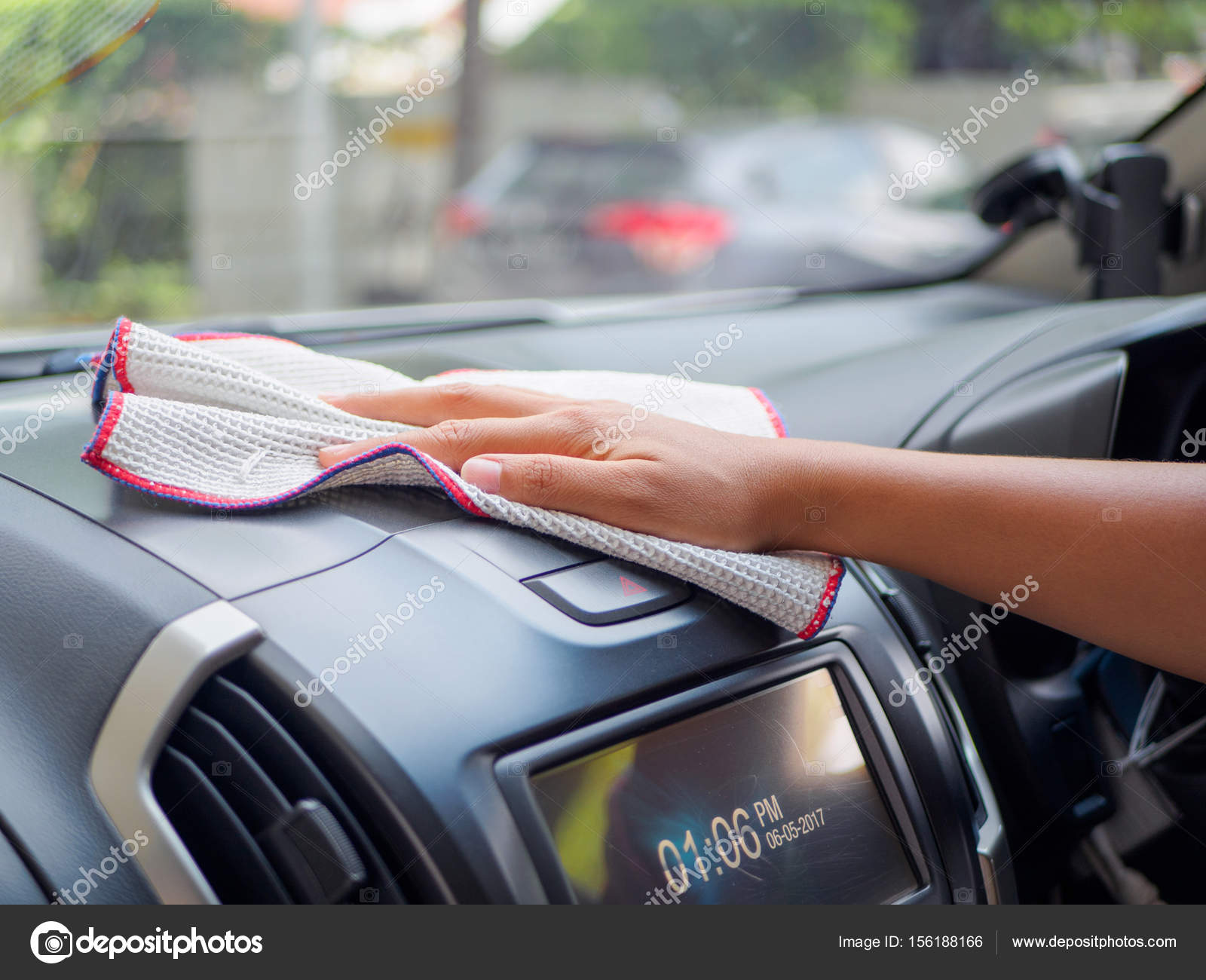 car detailing wash your alive cleaning steam best with interior keep delhi