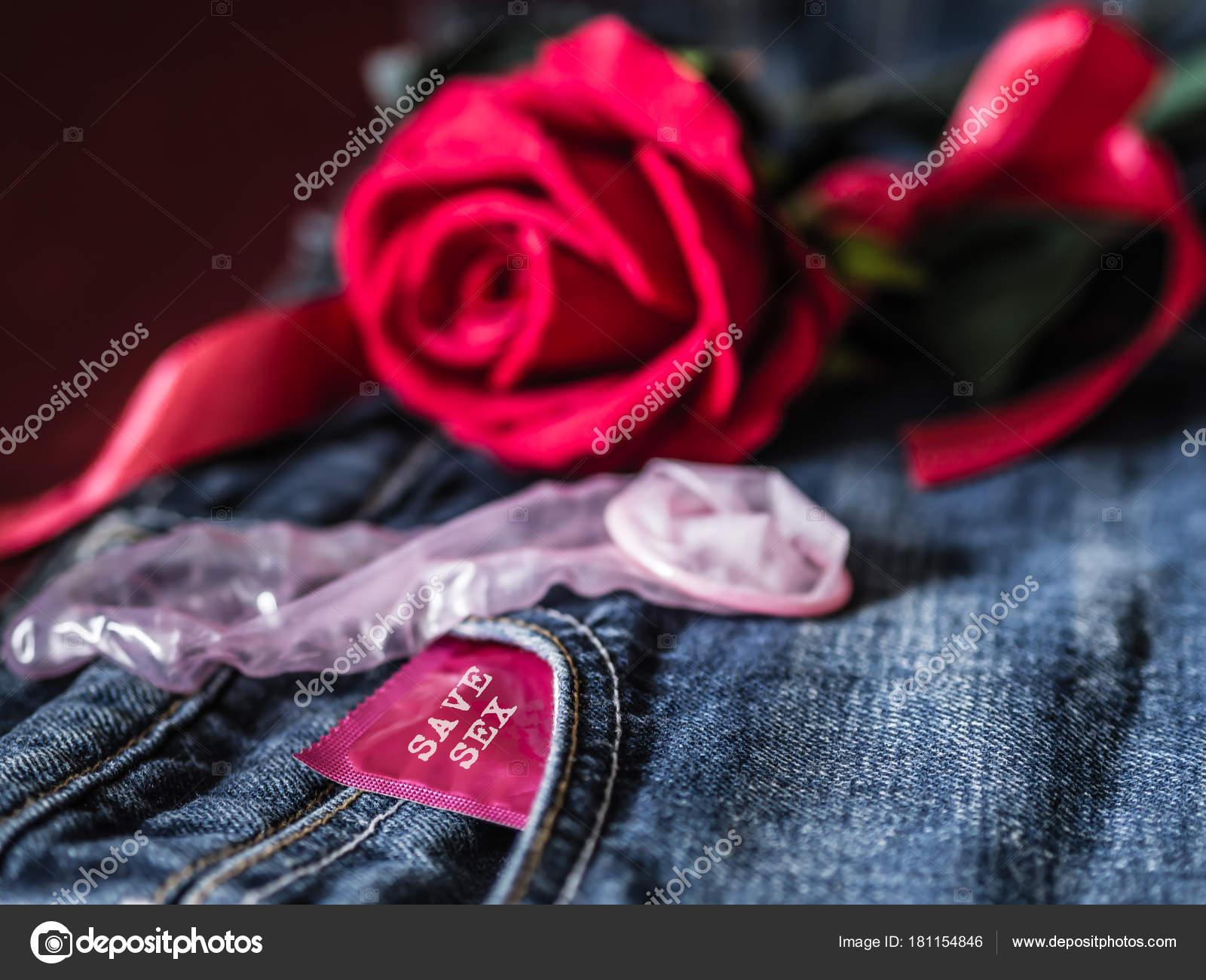 Ftv girls pink dress