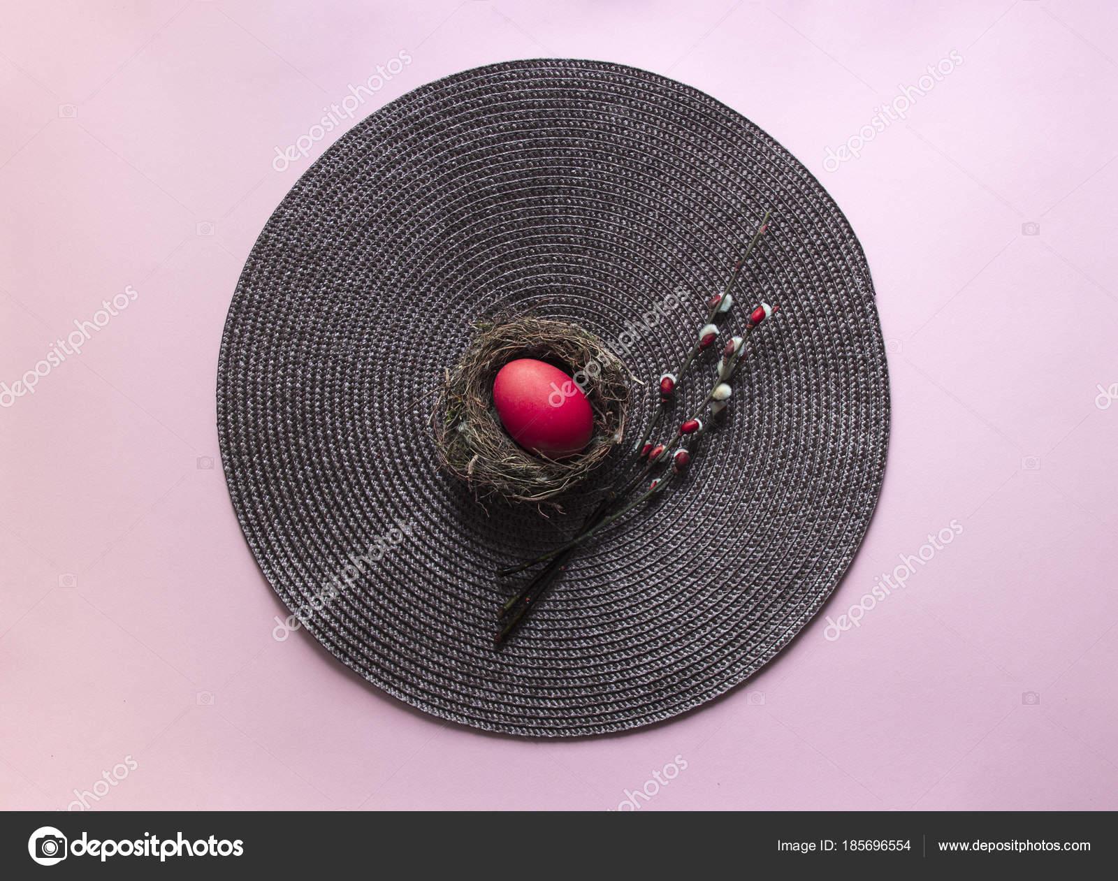 Xxx cappello video
