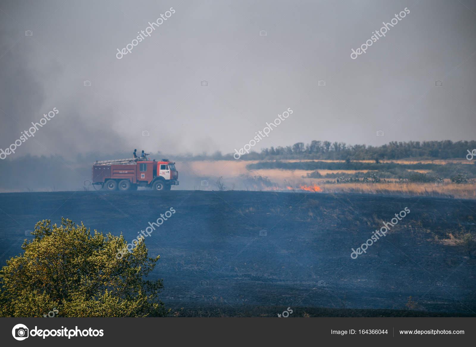 Rescuers in Rostov 79