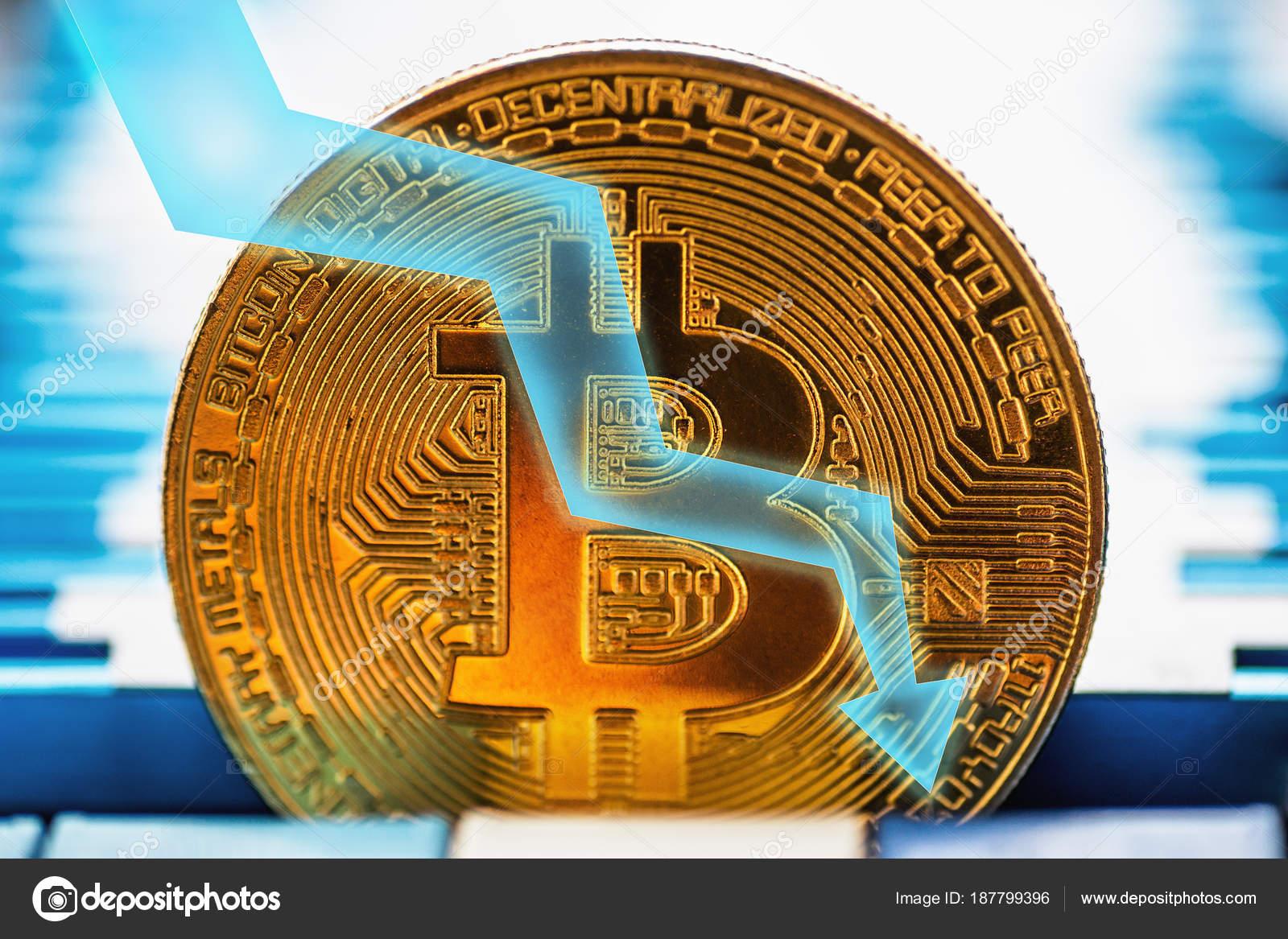 bitcoin valuta átalakító