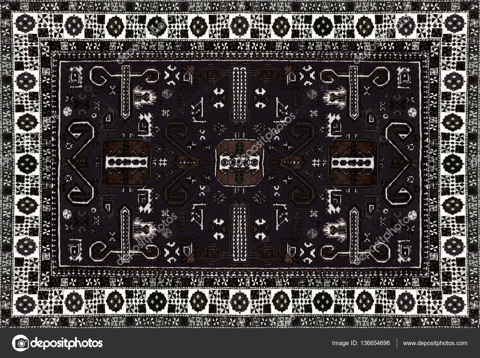 Perzisch Tapijt Groen : Fastueux perzisch tapijt groen van tapijt groen free nuon