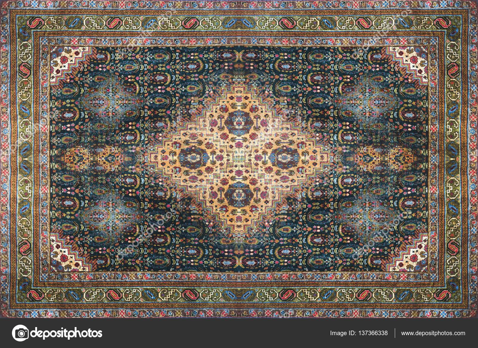 Abstrakt, Arabisch, Arabisch, Kunst, Hintergrund, Schön, Braun, Teppich,  Sammlung, Bunte, Dekor, Dekoration, Design, Ethnisch, Stoff, Boden,  Bodenbelag, ...