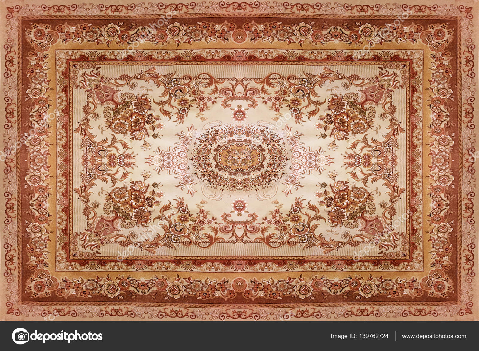 depositphotos_139762724-stock-photo-persian-carpet-texture-abstract-ornament.jpg